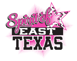 Spirit of East Texas Gymnastics and Cheer